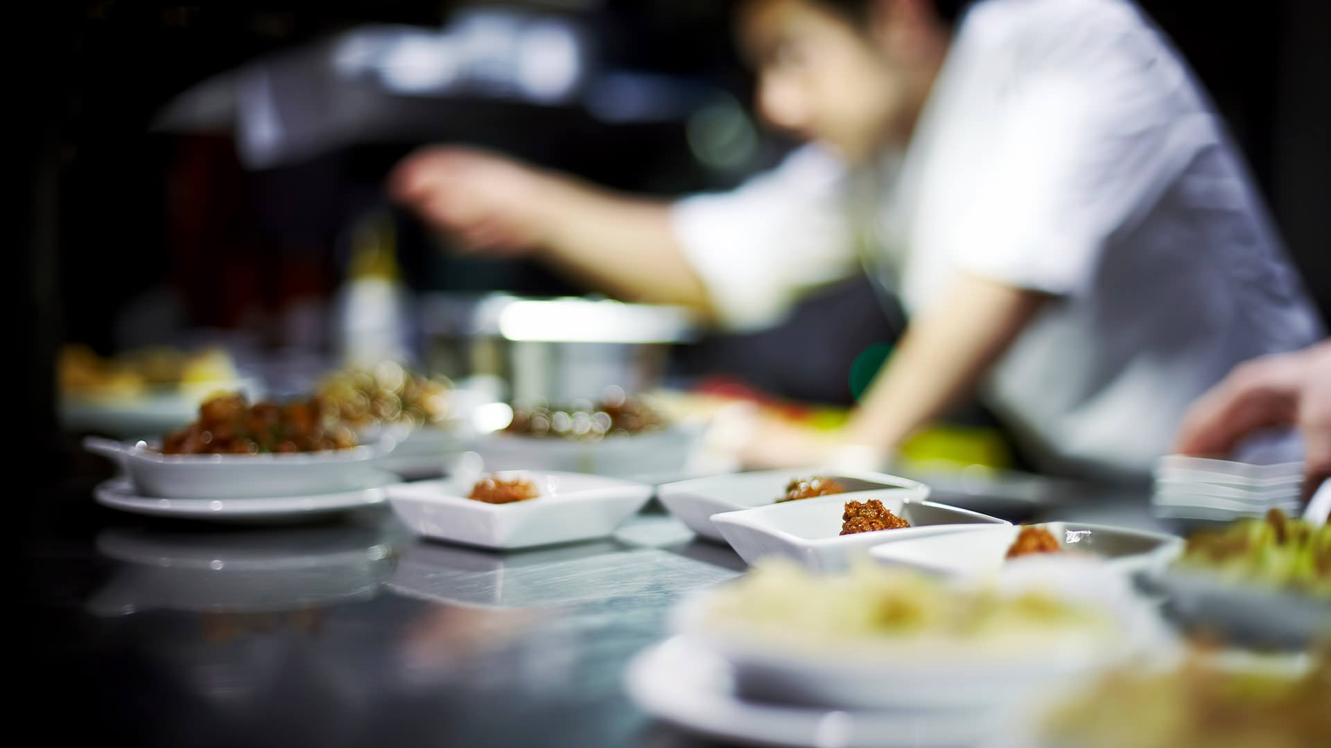 Photo gallery nassau paradise island - Cocinas chef ...