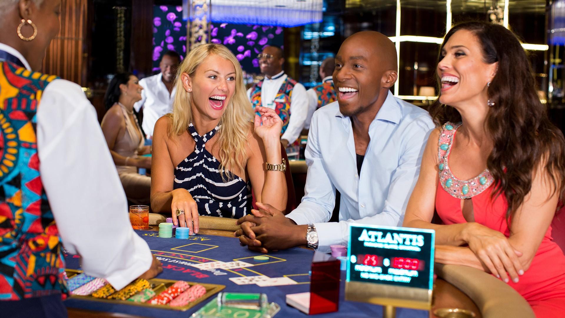 Casino jobs for non us citizens casino locator europe